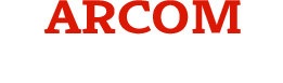 Arcom Auctions